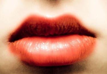口元美容のスペシャリストが教える美しい口元の作り方『口元から美人になる 52の法則』