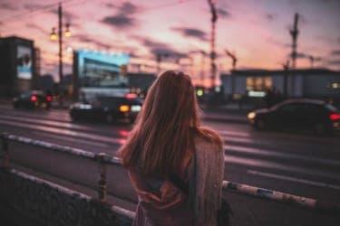 虚像『港区女子』に憧れる女子への通告/マドカ・ジャスミン