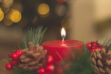 マッサージしながらイチャイチャしよう。セックスが劇的に変わるクリスマス向けラブグッズ