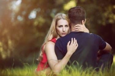 「2年経ったら結婚しよう」という言葉がわたしを6年縛り続けた