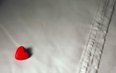 恋愛に興味がない私がバレンタインに思うこと