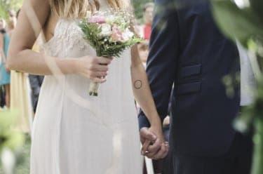 男は「守るもの」が欲しくて婚活をする?結婚相談所の社員が聞いた男性の本音