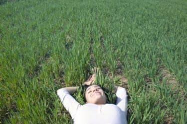 「イオンの試着室でギャン泣きしました」隣の芝生が青い女子にカウンセリング①