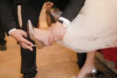 籍入れた途端、「いい嫁」になんかなれるかよ。「結婚」に資格はいらない/ティナ助