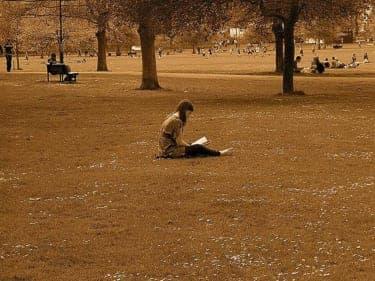 30歳が近付いたら、「自分のことが書いてある!」本を探そう