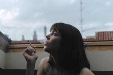 旅先で出会った水タバコ「シーシャ」で自分の思考や思い出を整理する