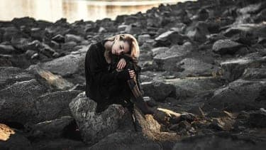 「寂しさ」を他人で紛らわしたくない。でも「甘え」られさえすれば器用に恋愛できるのか?
