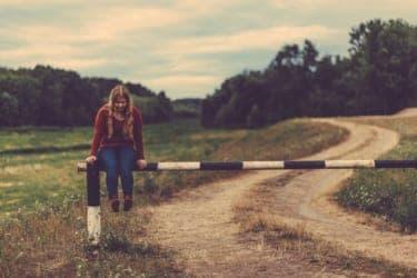 キャリアも結婚も向いてない。これから先の人生をどう選んでいくか