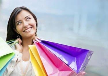 お金の使い方とモノの買い方で、人生観というやつがわかってしまう……