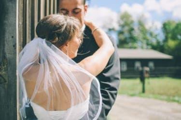 """""""結婚""""はあなたを救う奇跡ではない/ティナ助"""