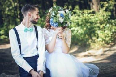"""結婚は""""わかりあえない""""をわかってればOK/ティナ助"""
