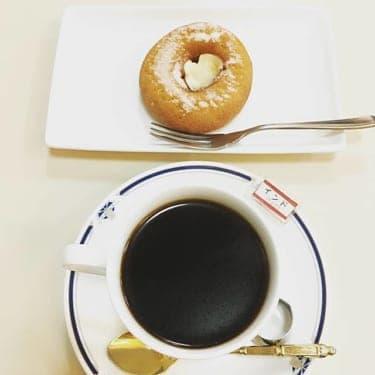 仕事帰りにひとり純喫茶リレー!「4/13喫茶店の日」を楽しむための最高の5軒