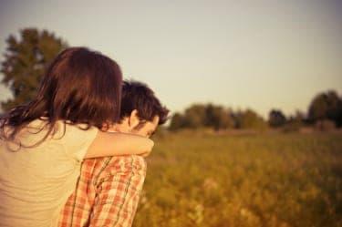 好きな人は、大切な男友達。この想い、伝えたらどうなる?/ものすごい愛