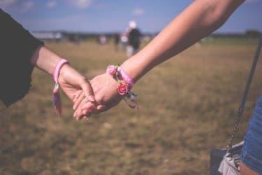 私たちが触れたのは一回だけ。恋愛感情のない大切な相手からの好意