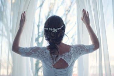 婚活で出会ったヤバい男たちが「結婚で譲れない条件」を教えてくれた