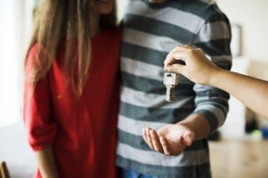 やってよかった同棲生活!「親しき中にもエロスあり」でいる秘訣