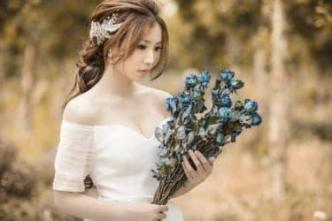 「彼が結婚してくれない…」でも、あなたは被害者ではなく共犯者