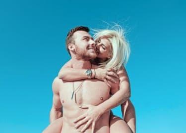 男も女も性欲はある!いいセックスをすることは健全なことだと伝えたい