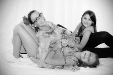 人生を精一杯、優雅に生きる方法『母から娘に伝えたい女性の美学』