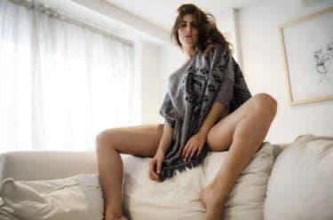 若い頃は痛くなかったのに!「熟女の性交痛」の原因と対策