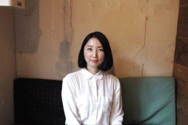 作家・山内マリコさんインタビュー!地元を出て親友と出会えた経験が恋愛よりも自分を救ってくれた