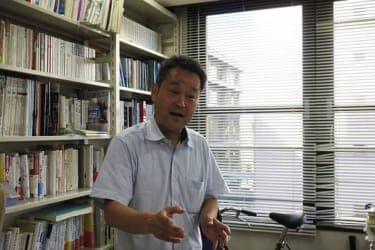 完璧よりも「まんざらでもない」人生を目指そう 東京大学教授・玄田有史さんインタビュー(後編)