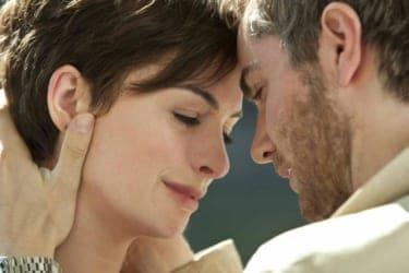 男女の間に友情は成立するのか─『ワン・デイ 23年のラブストーリー』