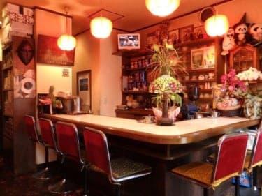 好きな純喫茶ができると、その街を更に好きになる。仙台の人が羨ましくなる「どんぐり」の魅力
