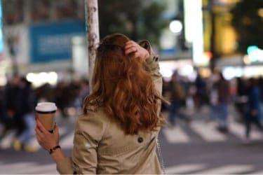 浮気される女の特徴はアレをしないこと。男に裏切られる理由とは?