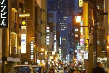 六本木、麻布十番は圏外!?東京のおひとりさまが選ぶ「好きな街」ランキング(前編)