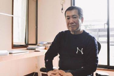 これからの社会は「弱い繋がり」で生きやすくなる/ジャーナリスト・佐々木俊尚さん(前編)