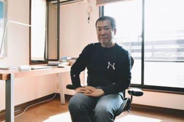 同世代の繋がりだけではキツイ!崩壊する老後の生き方/ジャーナリスト・佐々木俊尚さん(後編)