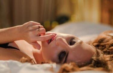 楊貴妃の陰毛はヒザに届くほど長かった!?世界三大美女のエロトリビア
