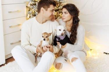 クリスマスデートにぴったり!室内派カップルにおすすめしたいスポット5選