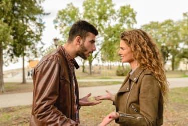 結婚を後悔する理由11選!離婚を防ぐためにできることは?