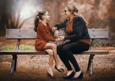 菊池真理子×アルテイシア対談④「毒親育ちの子育てと、生きやすくなる方法」