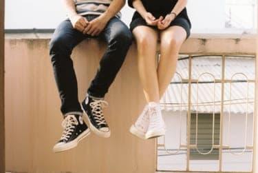 一緒に暮らすと大抵発生するけど、話し合いでのすり合わせが難しい問題