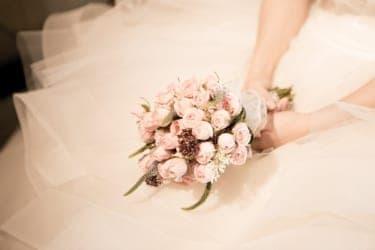 早く結婚したいのに「急かされるのは嫌」という彼。どう対応すべき?/ものすごい愛
