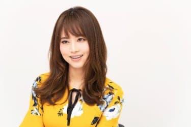 吉沢明歩さんAV引退記念インタビュー「レジェンドが語る15年間」【前編】
