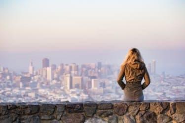 遠距離恋愛の不満!恋愛はあなただけが我慢すれば良いわけではありません。