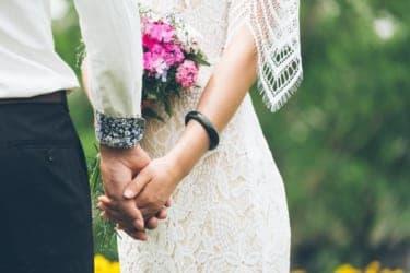 「本当は婚活より自然に好きになる恋がしたい…」もっと自分の好きを信じて