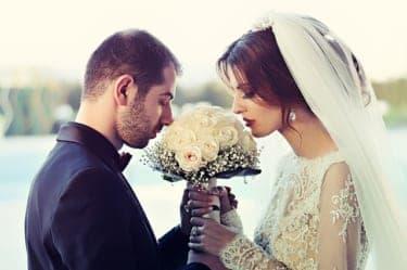 彼に「結婚の決め手がない」と言われた。もうどうしたらいいの?/ものすごい愛
