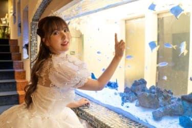 元アイドルのNo.1AV女優、三上悠亜4周年!恋愛論を聞きました