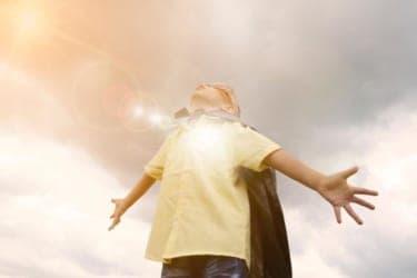 【大発見】合コンの「さしすせそ」は2歳児にも最適だった!?