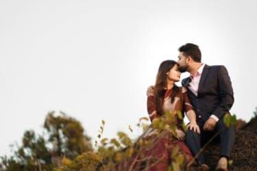 「やっぱ愛してくれる彼氏がいいかも…」でもそれは優しさが惜しいだけ