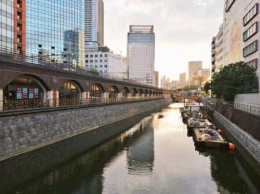 日本はもうダメかもしれない。「移住」とこれからの人生について/あたそ