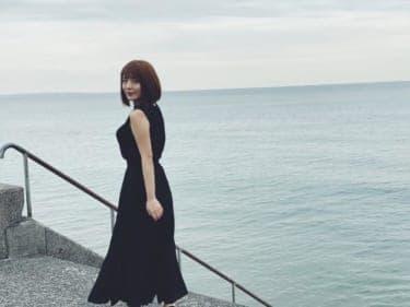 セックス中に男が言う「好き」は嘘ですか?妹尾ユウカの恋愛相談Q&A