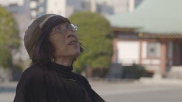 「女性解放より私の解放が大事」ウーマン・リブの主導者田中美津を追う映画『この星は、私の星じゃない』