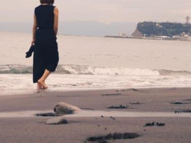 振られたセフレを振り向かせて振りたいです。妹尾ユウカの恋愛相談Q&A