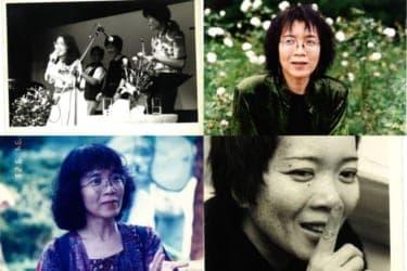 「ときめいた人生を生きることが目的」田中美津さんに聞くこれまでとこれからの恋愛